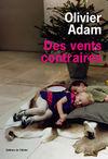 Couv_Des_vents_contraires