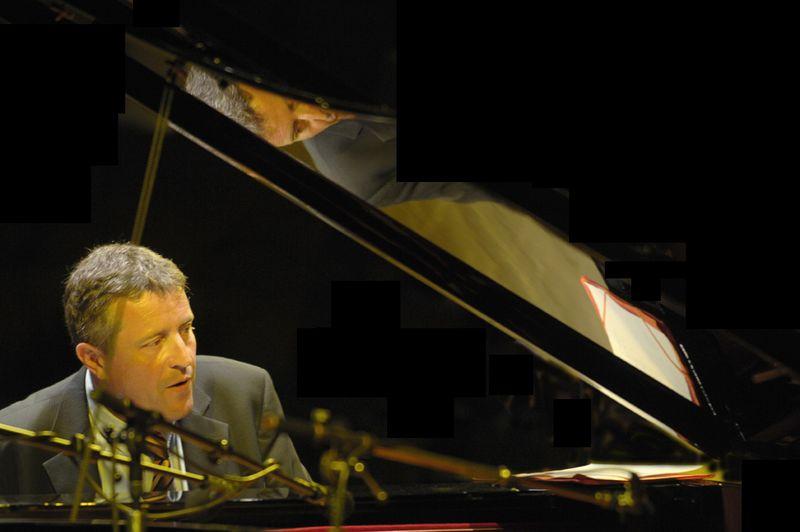Philippe Duchemin