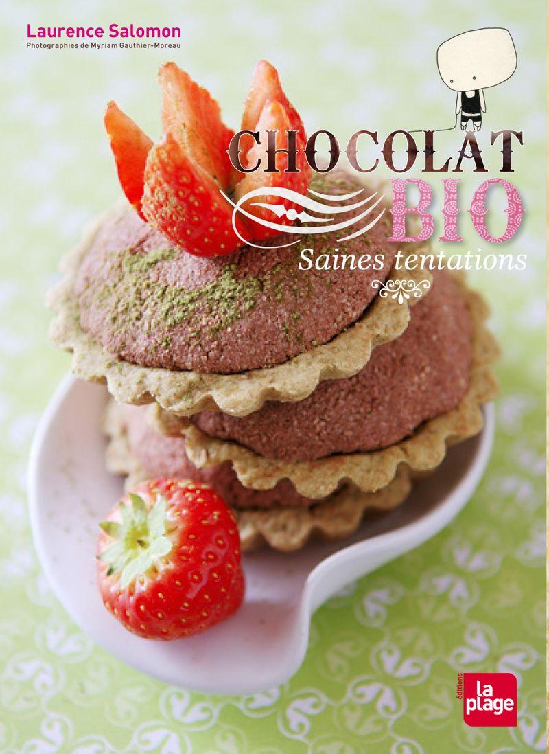 Chocolat_bio
