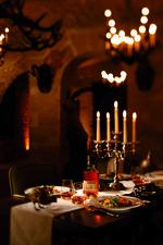 _MG_8635 Restaurant CMJN