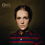Agnes-Obel-Philharmonics
