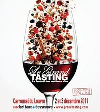 Le-Grand-Tasting-2011