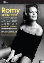 Romy-schneider-exposition