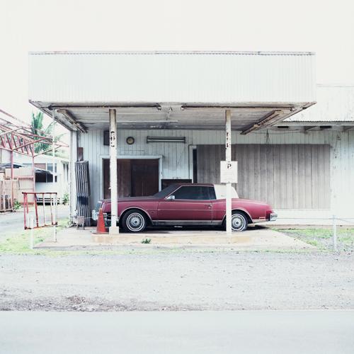 Garagisme 1