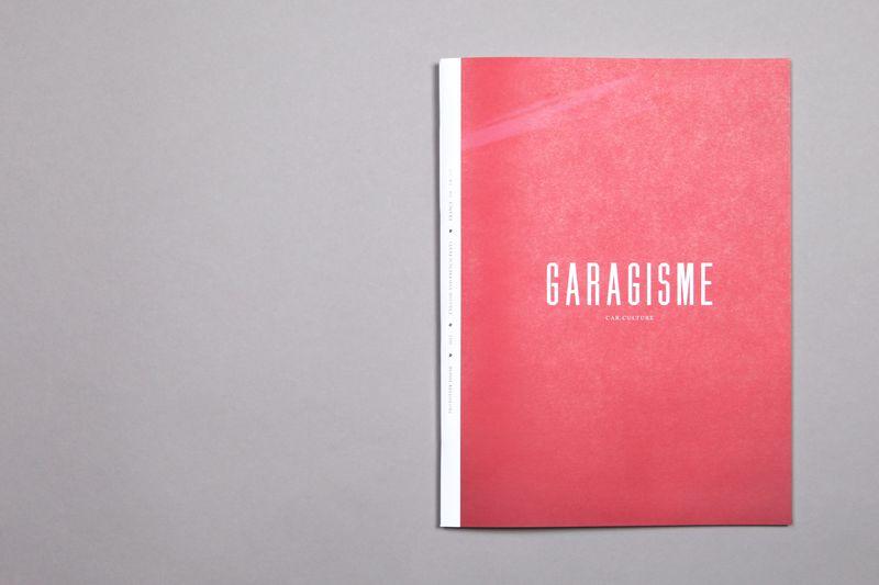 Garagisme-preview-00