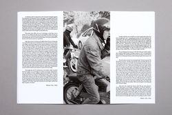 Garagisme-preview-04