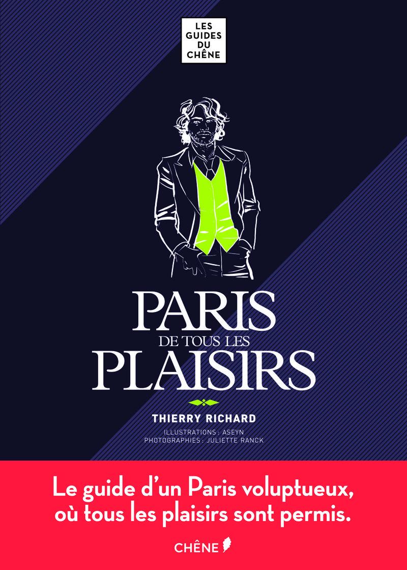 Paris de tous les plaisirs_bandeau_300dpi_CMJn