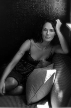 Lena_headey_by_jack_guy_2