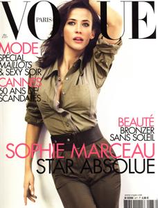 Vogue_mai