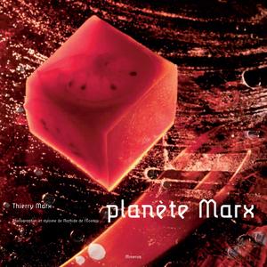 Couv_plante_marx