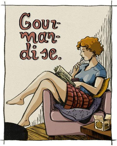 Poulette_au_curry