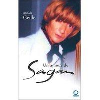 Un_amour_de_sagan_3