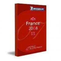 Michelin_2008