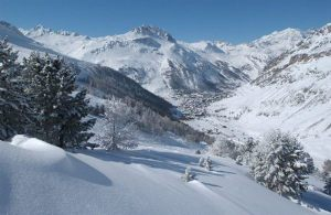 Thickbox_valdisere3