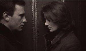 Un_homme_une_femme_1966
