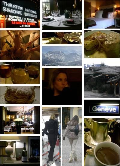 Mars_2008