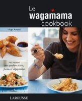 Wagamama_cookbook