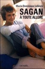 Sagan_toute_allure_2