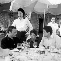 Claude_lelouch_cannes_1966