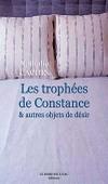 Les_trophes_de_constance