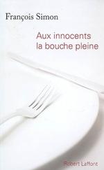 Aux_innocents_la_bouche_pleine_2