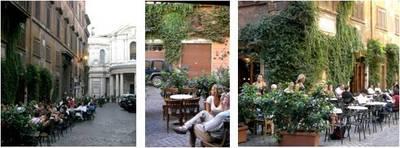Caffe_della_pace