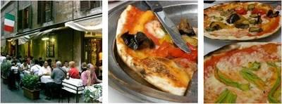 Pizza_in_roma