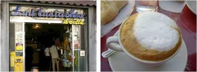Sant_eustachio_il_caffe