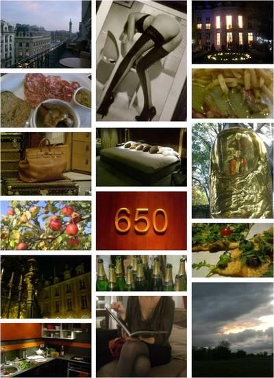 Octobre_2008