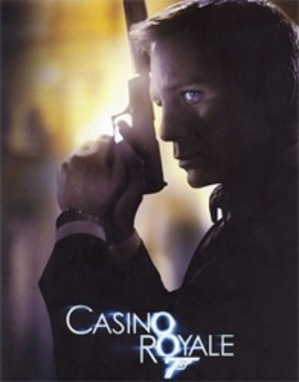 Casino_royale_1