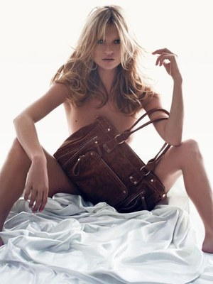 Kate_moss_longchamp