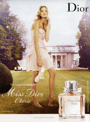 Miss_dior_cherie_1